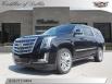 2019 Cadillac Escalade ESV Premium Luxury 4WD for Sale in Dublin, OH