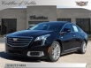 2019 Cadillac XTS Luxury AWD for Sale in Dublin, OH