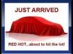 2020 Cadillac XT5 Sport AWD for Sale in Dublin, OH
