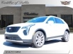 2020 Cadillac XT4 Premium Luxury AWD for Sale in Dublin, OH