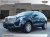2019 Cadillac XT5 FWD for Sale in Dublin, OH