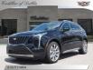 2019 Cadillac XT4 Premium Luxury AWD for Sale in Dublin, OH