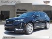 2020 Cadillac XT6 Premium Luxury FWD for Sale in Dublin, OH