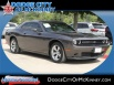 2015 Dodge Challenger SXT Automatic for Sale in McKinney, TX