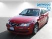2006 Saab 9-3 5dr Sport Wagon Combi for Sale in Edmonds, WA