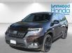 2019 Honda Passport Sport AWD for Sale in Edmonds, WA
