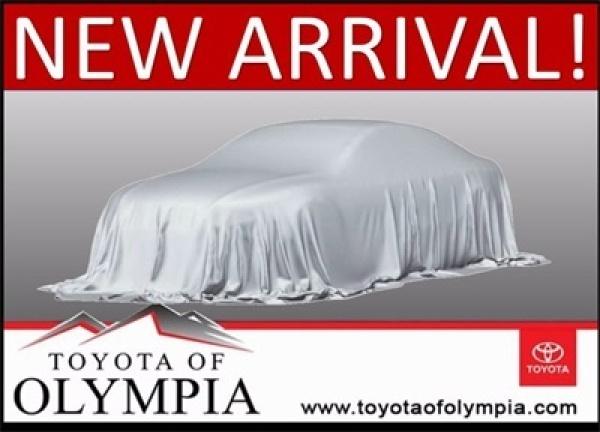 2020 Toyota Tundra in Tumwater, WA