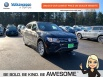 2020 Volkswagen Tiguan 2.0T S 4MOTION for Sale in Olympia, WA