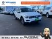 2020 Volkswagen Tiguan 2.0T SE 4MOTION for Sale in Olympia, WA