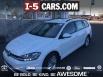 2019 Volkswagen Golf S SportWagen 4MOTION Auto for Sale in Olympia, WA