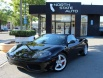 2004 Ferrari 360 Spider for Sale in Walnut Creek, CA