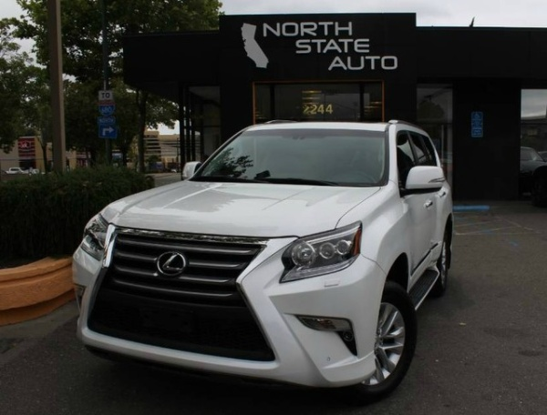 review fast new face for dash the a lexus interior lane success car gx