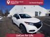 2019 Honda HR-V Sport AWD for Sale in Kingston, NY