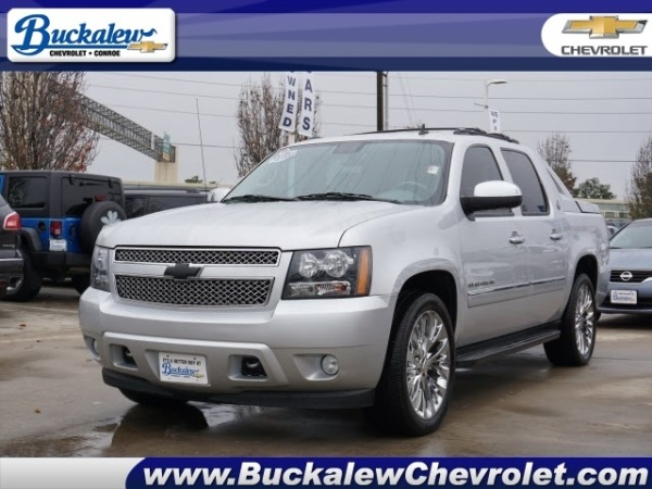 Search Results Used Cars For Sale Pasadena Texas 77504: Used Chevrolet Avalanche 1500 For Sale In Pasadena, TX