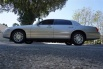 2004 Lincoln Town Car Signature for Sale in Fremont, CA