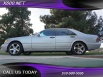 1998 Mercedes-Benz S-Class S 320 SWB for Sale in Fremont, CA