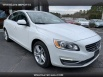 2014 Volvo S60 T5 Premier FWD for Sale in Raleigh, NC