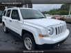 2016 Jeep Patriot Sport FWD for Sale in Raleigh, NC
