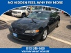 1997 Pontiac Grand Prix 2dr Coupe GT (CMI) for Sale in Lodi, NJ