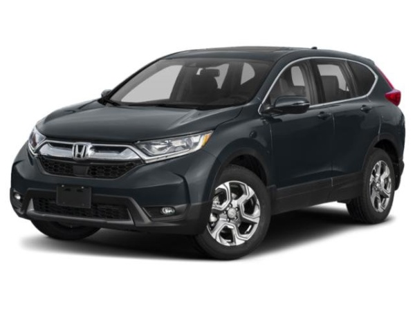 2019 Honda CR-V in Patchogue, NY