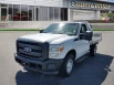 """2012 Ford Super Duty F-250 XLT Regular Cab 137"""" RWD for Sale in Patchogue, NY"""