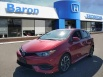 2016 Scion iM Base CVT for Sale in Patchogue, NY