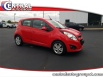 2013 Chevrolet Spark LS AT for Sale in Plainfield, CT