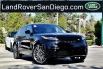2020 Land Rover Range Rover Velar P250 R-Dynamic S for Sale in San Diego, CA