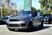 2020 Land Rover Range Rover Sport HST Turbo i6 Mild Hybrid for Sale in San Diego, CA