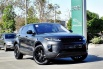 2020 Land Rover Range Rover Evoque P250 S for Sale in San Diego, CA
