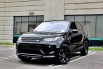 2020 Land Rover Discovery Sport S R-Dynamic for Sale in San Diego, CA