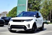 2020 Land Rover Discovery Landmark Edition V6 Supercharged for Sale in San Diego, CA