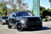 2020 Land Rover Range Rover Velar P250 S for Sale in San Diego, CA