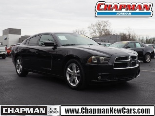 Used Dodge Charger For Sale In Gilbertsville Pa 268 Used Charger
