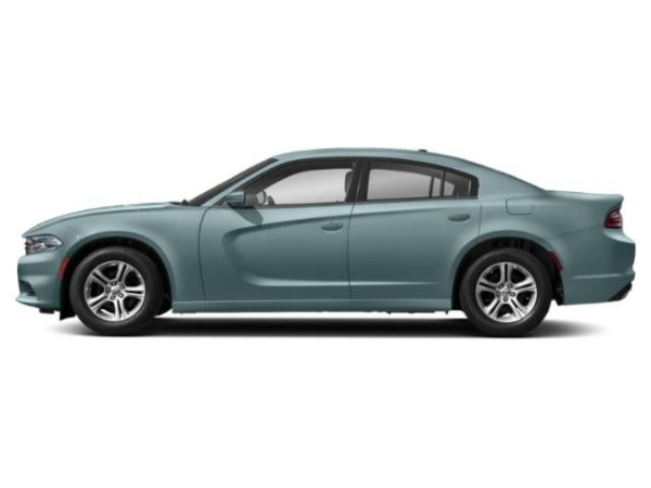 2020 Dodge Charger in Horsham, PA