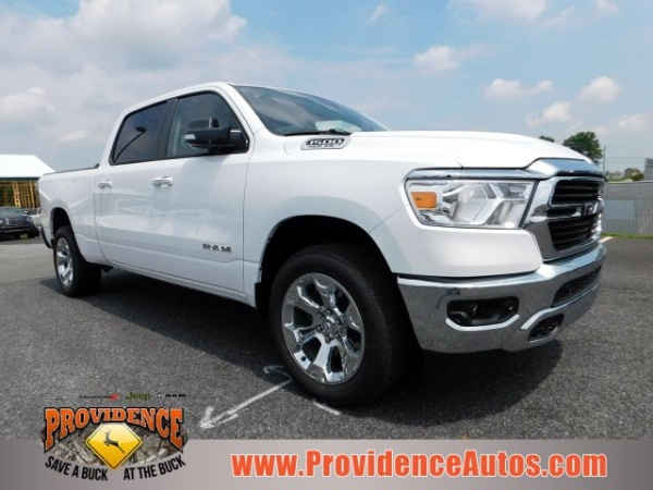 2019 Ram 1500 in Quarryville, PA