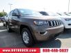 2019 Jeep Grand Cherokee Laredo E 4WD for Sale in Allentown, PA