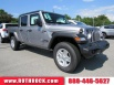 2020 Jeep Gladiator Sport S for Sale in Allentown, PA