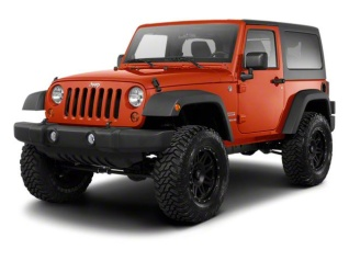Jeeps For Sale In Pa >> Used Jeep Wrangler Mojaves For Sale In Linden Nj Truecar