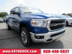"""2019 Ram 1500 Big Horn/Lone Star Crew Cab 5'7"""" Box 4WD for Sale in Allentown, PA"""