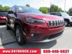 2019 Jeep Cherokee Latitude Plus 4WD for Sale in Allentown, PA