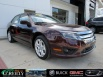 2011 Ford Fusion SE FWD for Sale in Newtown Square, PA