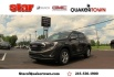 2020 GMC Terrain SLE AWD for Sale in Quakertown, PA