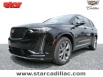 2020 Cadillac XT6 Sport AWD for Sale in Quakertown, PA