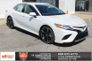 2020 Toyota Camry XSE Automatic for Sale in Muskogee, OK