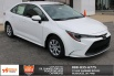 2020 Toyota Corolla LE CVT for Sale in Muskogee, OK