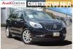 2014 Buick Enclave Premium AWD for Sale in Dallas, TX