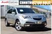 2011 Acura MDX AWD for Sale in Dallas, TX