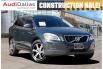 2013 Volvo XC60 T6 AWD for Sale in Dallas, TX