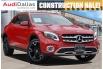 2019 Mercedes-Benz GLA GLA 250 FWD for Sale in Dallas, TX